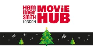 Hammersmith's Favourite Christmas Movie: HOME ALONE