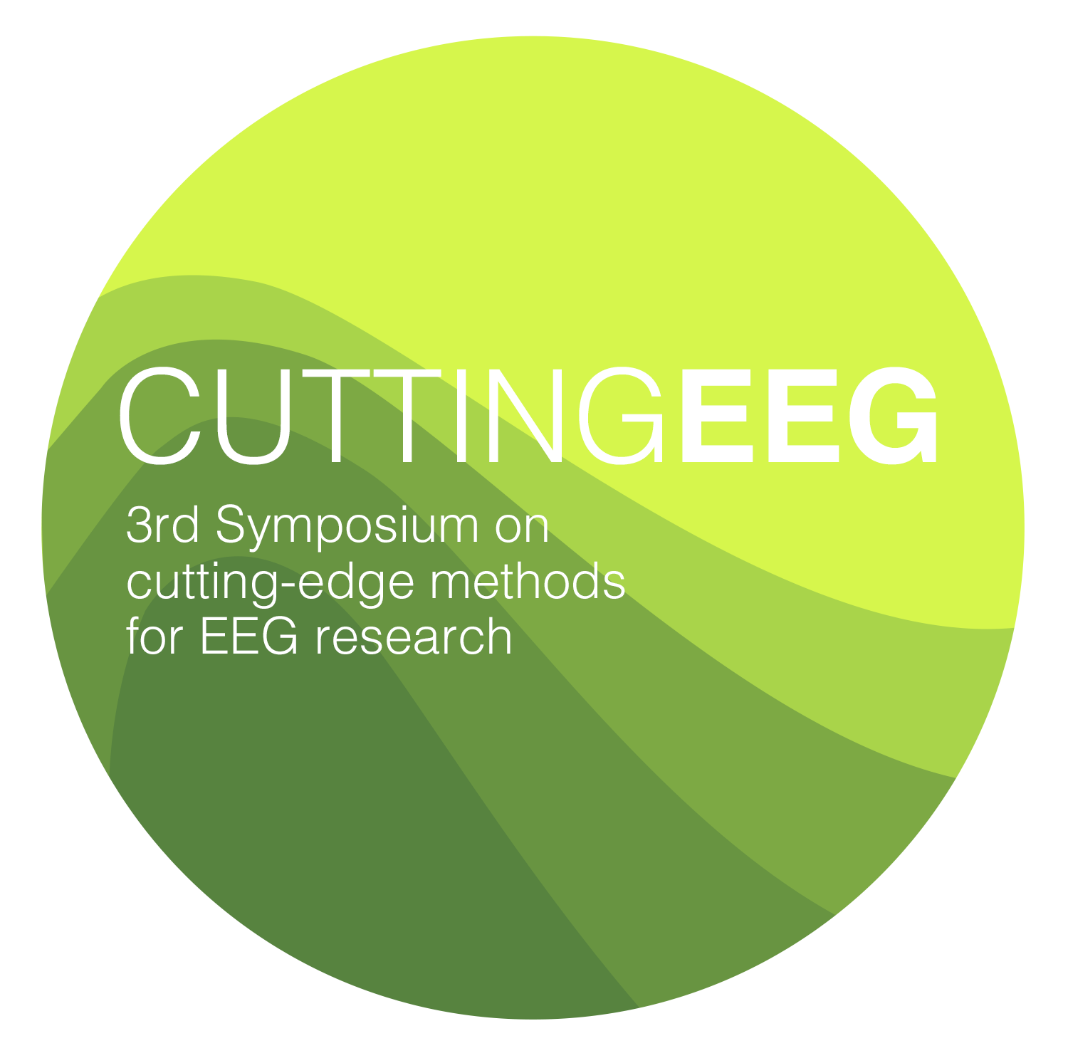 Cutting EEG Conference 2017