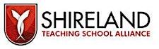 Shireland Teaching School Alliance logo