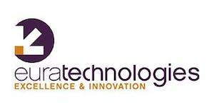 Assemblée générale des entreprises d'EuraTechnologies