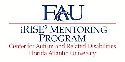 FAU CARD iRISE2 Mentor Information Session