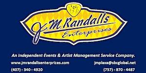 "J.M. Randall's Enterprises Pretty in Pink ""Sweetheart..."