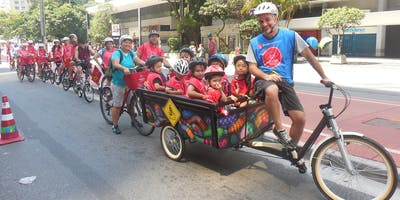 Bike+Tour+SP+-+Bike+Kids