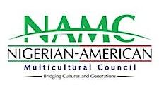 Nigerian-American Multicultural Council logo