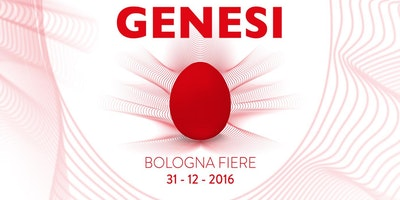Genesi Festival
