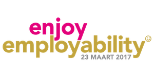 Enjoy Employability 2017