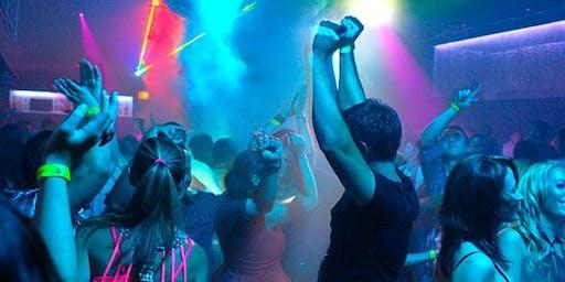 ☆☆☆ RIVIERA BAR CRAWL ★ MEET DANCE DRINK PARTY ☆☆☆