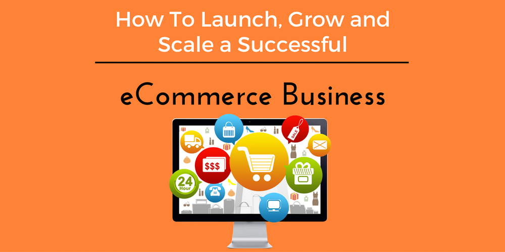 how to start a successful e commerce What is the difference between e-business & e-commerce 3 [key features] | the key features of an e-business 4 [advantages] | advantages & disadvantages of e.