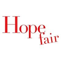 The+Hope+Fair