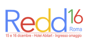 REDD: REAL ESTATE DIGITAL DAYS (evento gratuito)