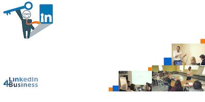 LinkedIn Networking: impara ad usare efficacemente LinkedIn per gli affari