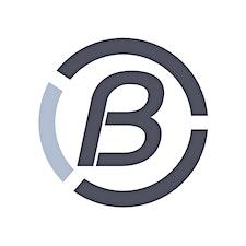 btrax, Inc. logo