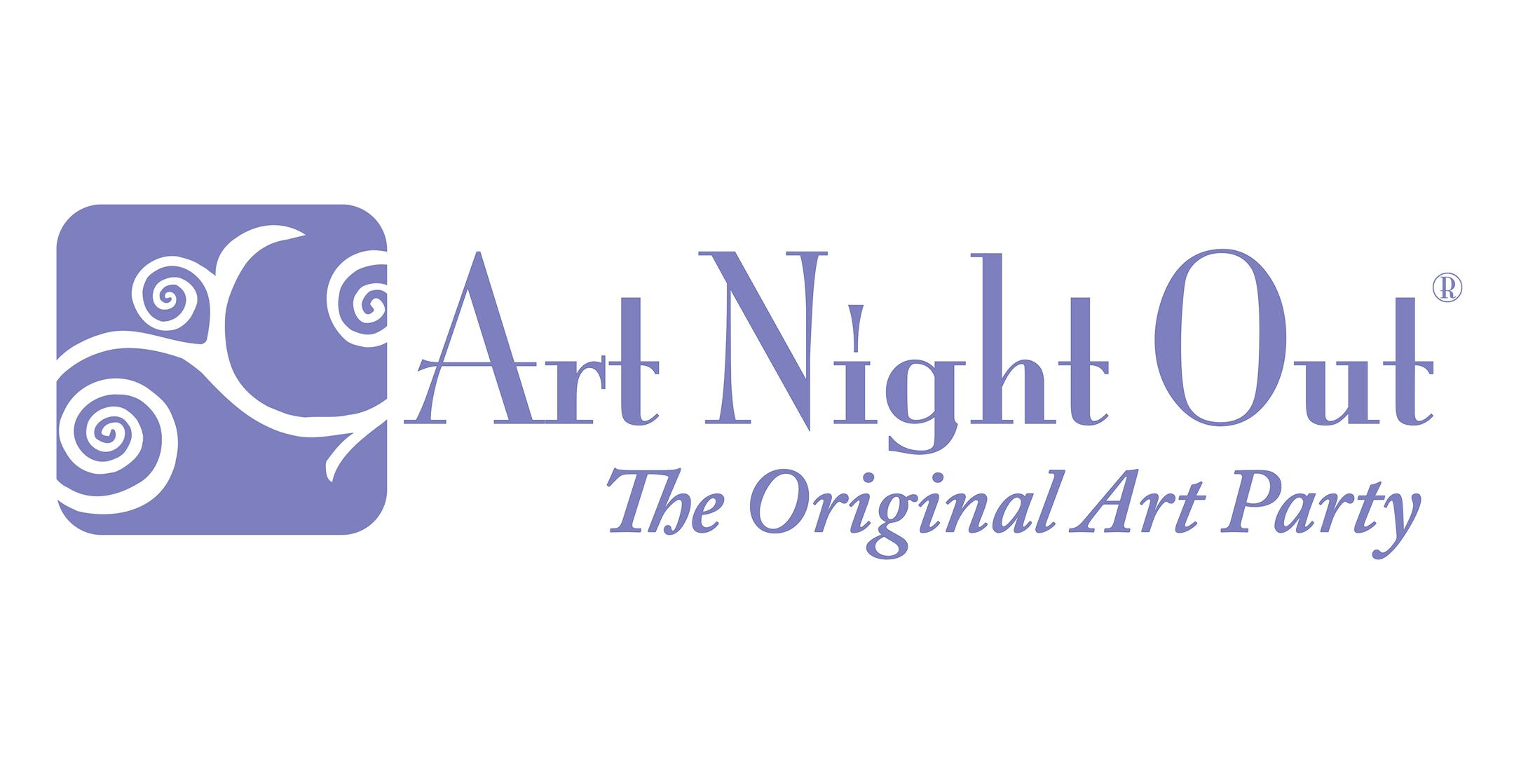 Art Night Out at Cellardoor at the Point –