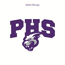 R.L. Paschal High School logo