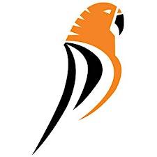 Polytechnic High School logo