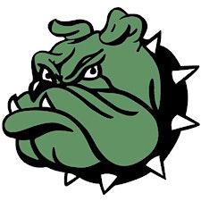 Trimble Technical High School logo