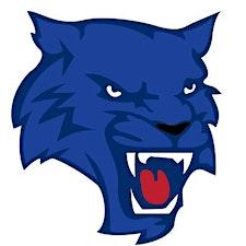 Paul Laurence Dunbar High School logo