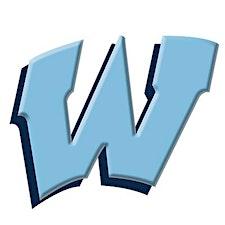 O.D. Wyatt High School logo
