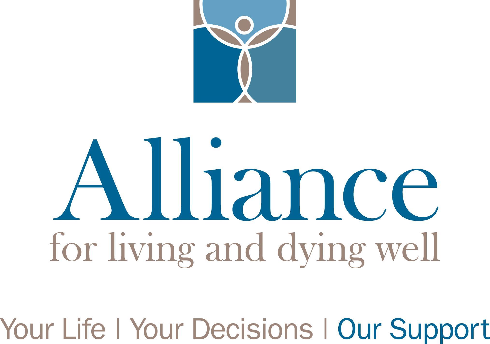 Advance Care Planning Community Workshop at V