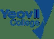 Image result for yeovil college logo