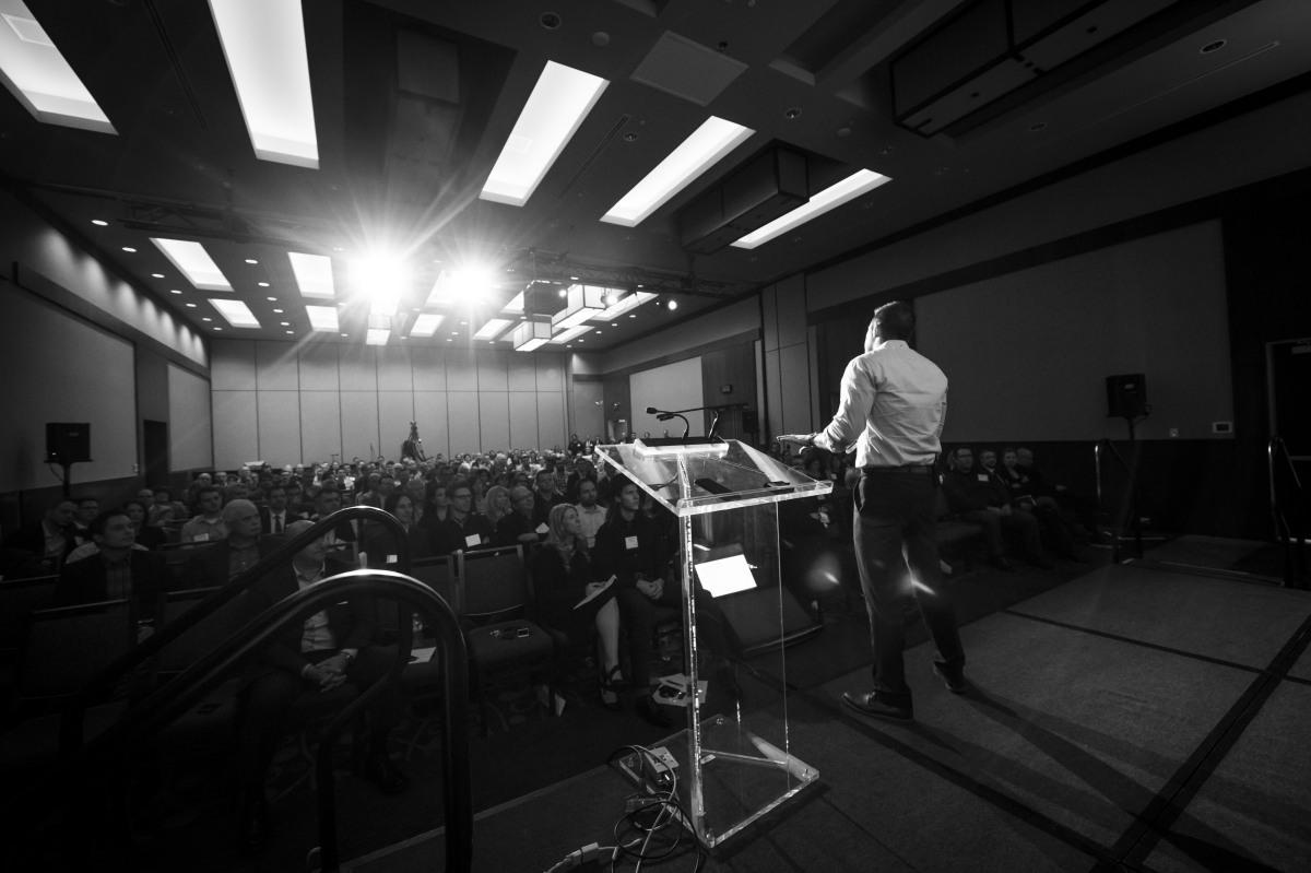 Sommet Performance : le rappel