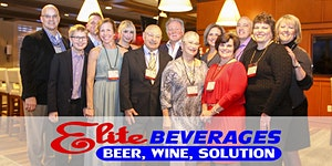 7th Annual Vines for Life - A Tasting Event to Benefit...