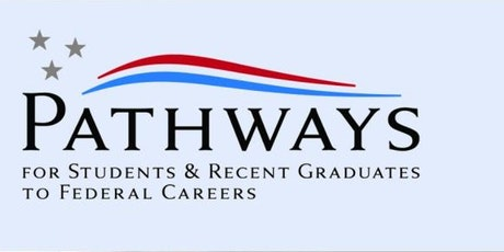 pathways programs tickets