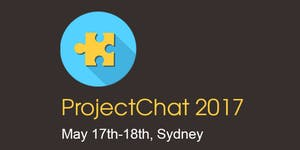 ProjectChat 2017