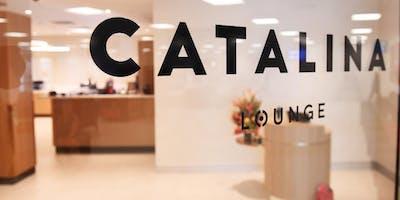 Catalina Lounge