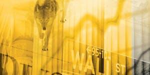 Das Wall Street-Seminar  am 21. Oktober 2017 in...