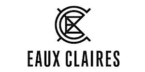 Eaux Claires - June 16 + 17, 2017