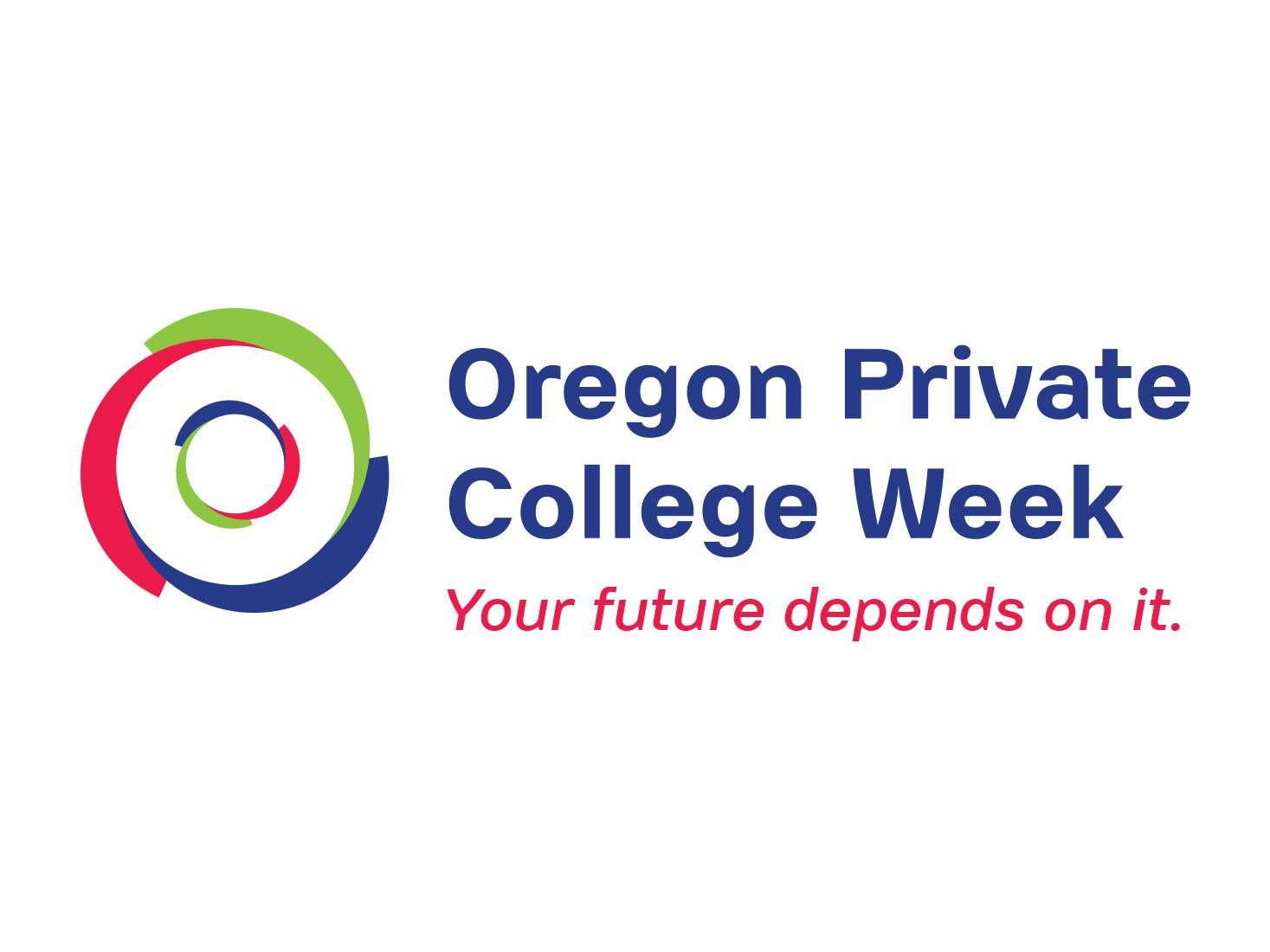 OPCW 2017 - Lewis & Clark College