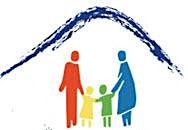 Mount Pleasant Family Centre Society logo