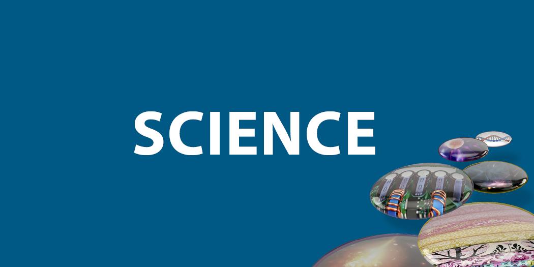 New AS/A Level Science Teacher Network - Bris