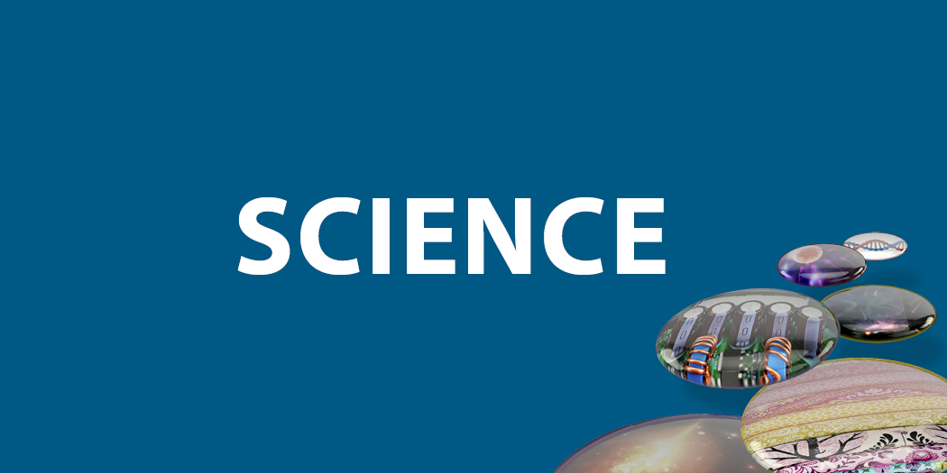 New AS/A Level Science Teacher Network - Roth