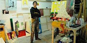 BA Painting (W121, W124) - Portfolio Interview 2020/21