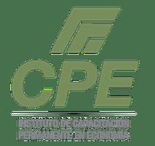 Instituto CPE logo