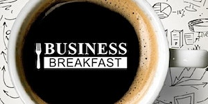 Business & Breakfast: The Benefits of a Diverse and...