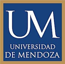 Dirección de Posgrado - Facultad de Ingeniería - Universidad de Mendoza logo