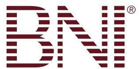 BNI Elite Business Networking Breakfast tickets