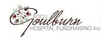 BDCU Goulburn Fundraising Inc. logo