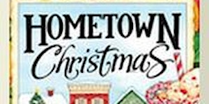 Magrath Hometown Christmas 2017 - Free Admission