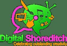 Digital Shoreditch logo