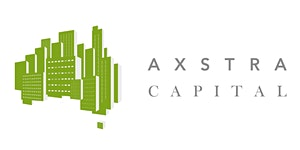 Axstra Capital Annual Investor Update Day