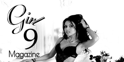 Girl 9 Magazine Lingerie Model Casting Calls 2017 Lingerie Model Search