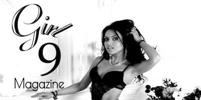 Girl 9 Magazine Model Casting Calls 2017 Lingerie Model Search