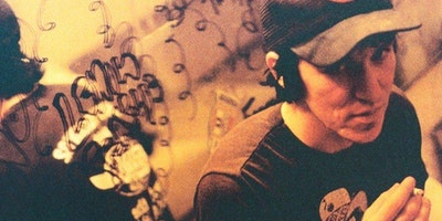 'ELLIOTT SMITH (EITHER OR 20TH ANNIVERSARY)'