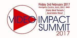 Video Impact Summit