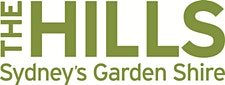The Hills Shire Council - Environmental Workshops logo
