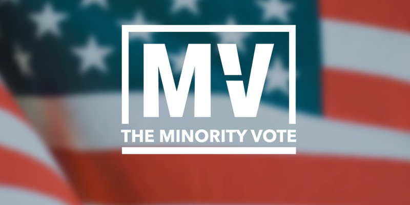 the Minority Vote